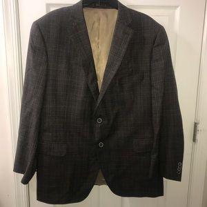 Peter Millar 48R Wool sports coat/blazer